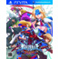 PS Vita Blazblue: Continuum Shift Extend [Pre-Owned]