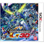 3DS SD Gundam G Generation 3D [Pre-Owned]