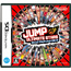 NDS Jump Ultimate Stars [Pre-Owned]