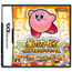 NDS Hoshi no Kirby: Ultra Super Deluxe