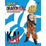 Animation - Dragon Ball Kai Box 4
