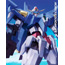 Animation - Mobile Suit Gundam Age Vol.9 [Deluxe Limited Edition]