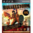 PS3 Bulletstorm