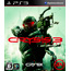 PS3 Crysis 3 [Pre-Owned]