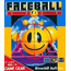 Game Gear Faceball 2000