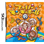 NDS Super Monkey Ball DS [Pre-Owned]