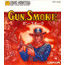 Famicom  - Disk System Gun.Smoke  [Pre-Owned]
