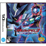 NDS Ryuusei no RockMan 3: Black Ace [Pre-Owned]