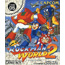 GameBoy RockMan World 2