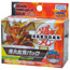 Anime Robot - Bakugan Expansion Pack Beast Bakugan Ver. 12 pieces (Completed)