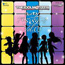 Soundtrack - The Idolm@ster Best Of 765+876=!! Vol.3 [Limited Edition]