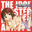 Soundtrack - The Idolm@ster Master Artist 2 - First Season 01 Haruka Amami