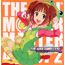 Soundtrack - The Idolm@ster Master Artist 2 - First Season 09 Yayoi Takatsuki