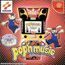 DC Pop n Music