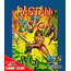 Game Gear Rastan Saga  [Pre-Owned]