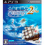 PS3 Daikoukai Jidai Online 2nd Age [Regular Edition] [Pre-Owned]