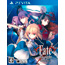 PSP Vita Fate/Stay Night [Realta Nua] [Pre-Owned]