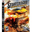 PS3 Stuntman: Ignition