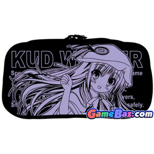 Bag - [Kudwafter] Game Porch (Anime Toy) Picture / Boxart