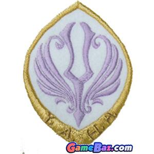 Resultado de imagen para amane gakuen logo