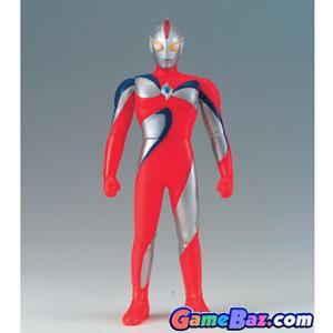 Ultraman Cosmos Corona...