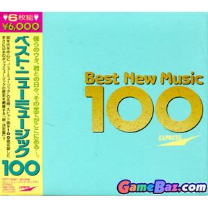 J-Pop Music