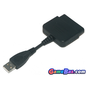 [Image: PS2_PS3-USB-Adapter(Dragon).jpg]