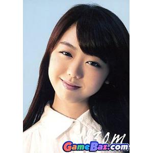 Photo - <b>Minami Minegishi</b> CD 1830m Inclusion raw photo Regular Edition <b>...</b> - rtsgyg6818696