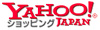 Yahoo! Auction Japan